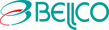 ベルコ株式会社|パチスロ,パチンコメーカー
